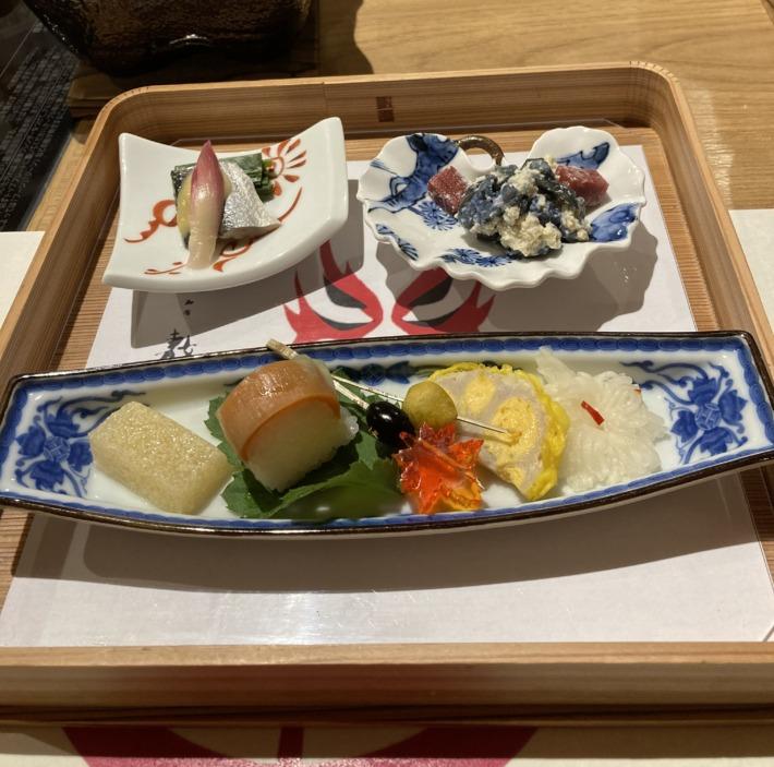 ことひら温泉御宿敷島館 夕食