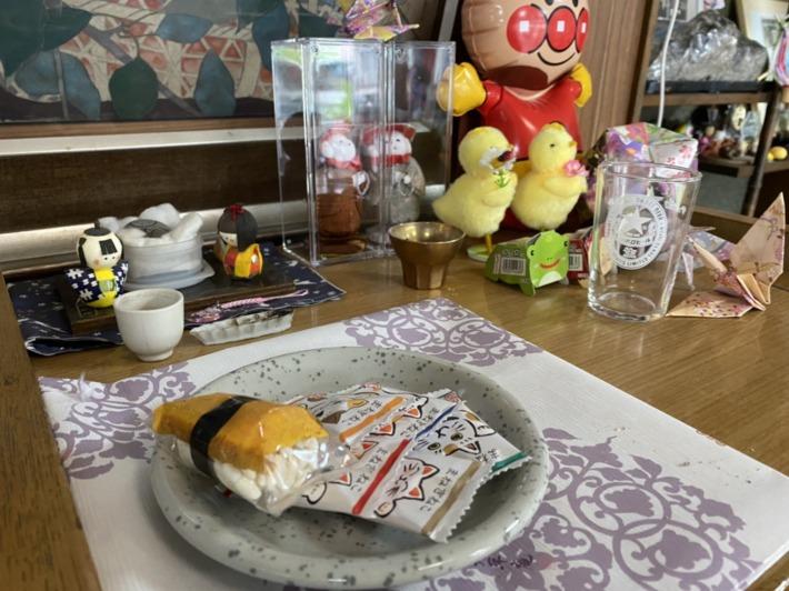 岩手県にある『さぎの湯荘』に実際に宿泊したブログ記事。日本庭園独り占めの客室露天風呂、夕食の写真・お部屋の様子など、内容盛りだくさんの宿泊記です。